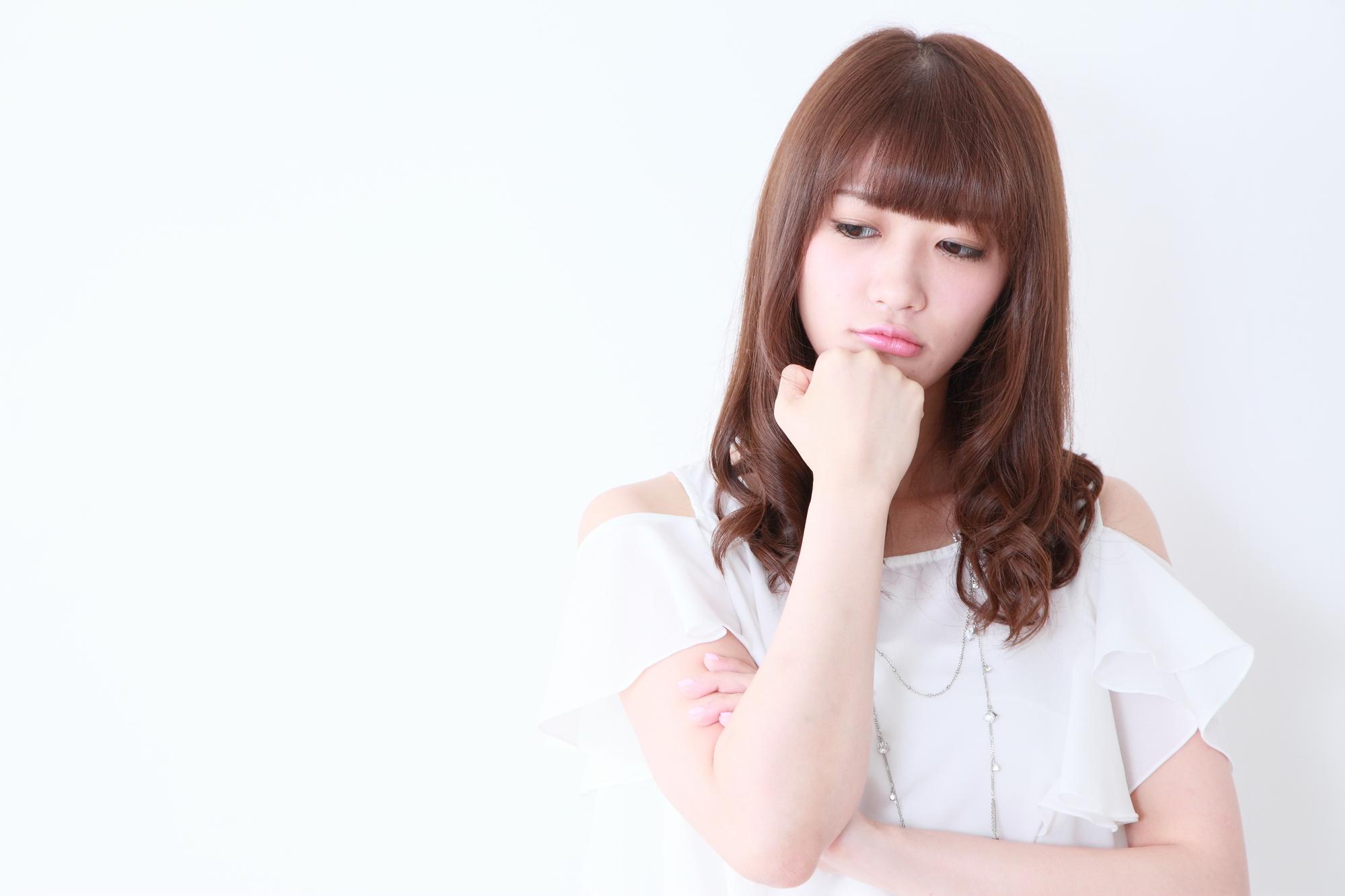 皮膚科?産婦人科?産後の抜け毛は何科の病院を受診すべき?