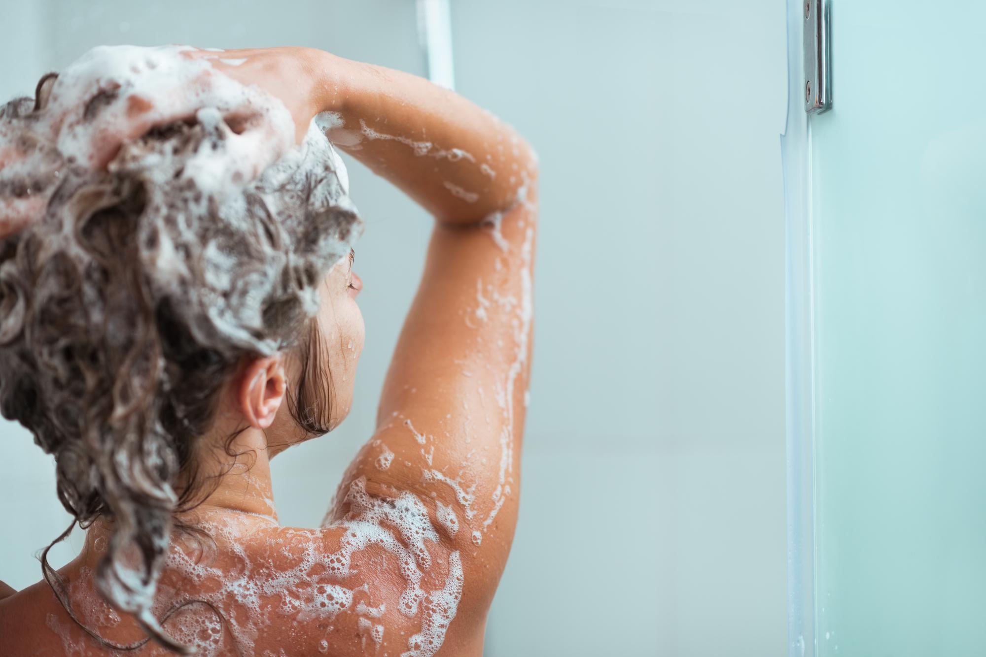 【おすすめ】薄毛にお悩みの30代女性に合うシャンプーを厳選!