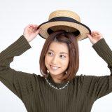 「帽子は薄毛の原因」はウソ!正しいかぶり方で抜け毛対策をしよう