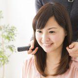 ヘナが持つ女性の薄毛対策に役立つ3つの効果【おすすめ商品あり】