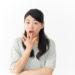 板野友美さんの薄毛疑惑は本当?女性の生え際が薄くなる理由とは
