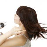 薄毛治療薬のロゲインは女性の薄毛にも効果アリ?