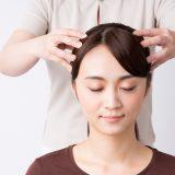 【必読】女性用育毛剤の効果のすべて