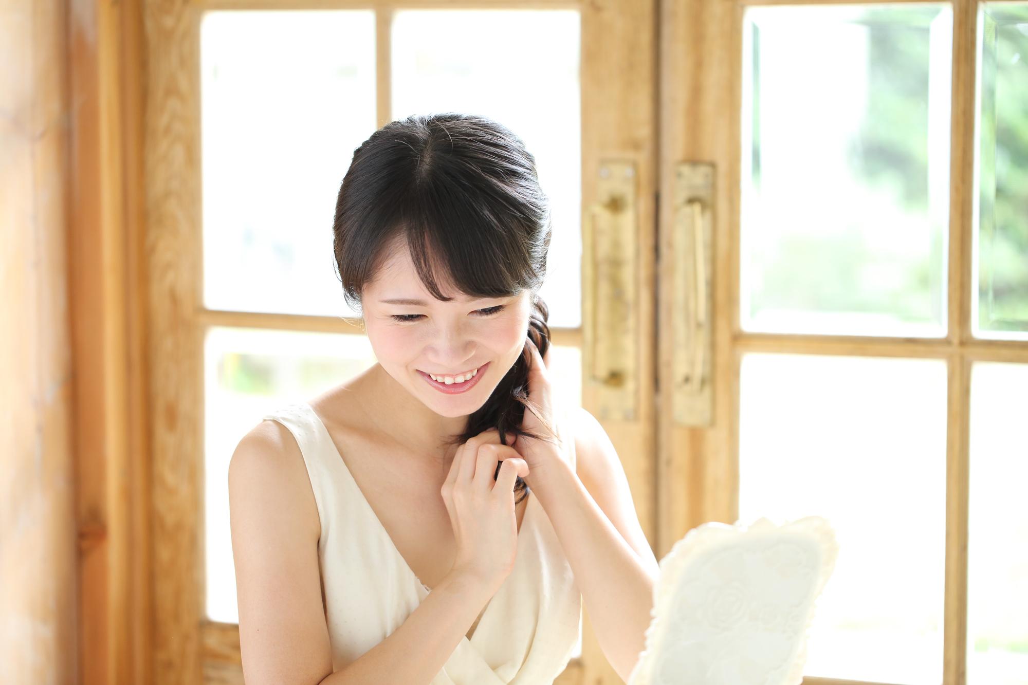 30代女性におすすめの育毛剤ランキング【口コミ付き】