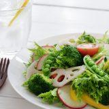 薄毛対策には野菜を摂ることが効果的!おすすめの野菜を紹介!