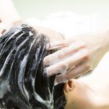 ヘッドスパによる産後の抜け毛対策は効果あり?