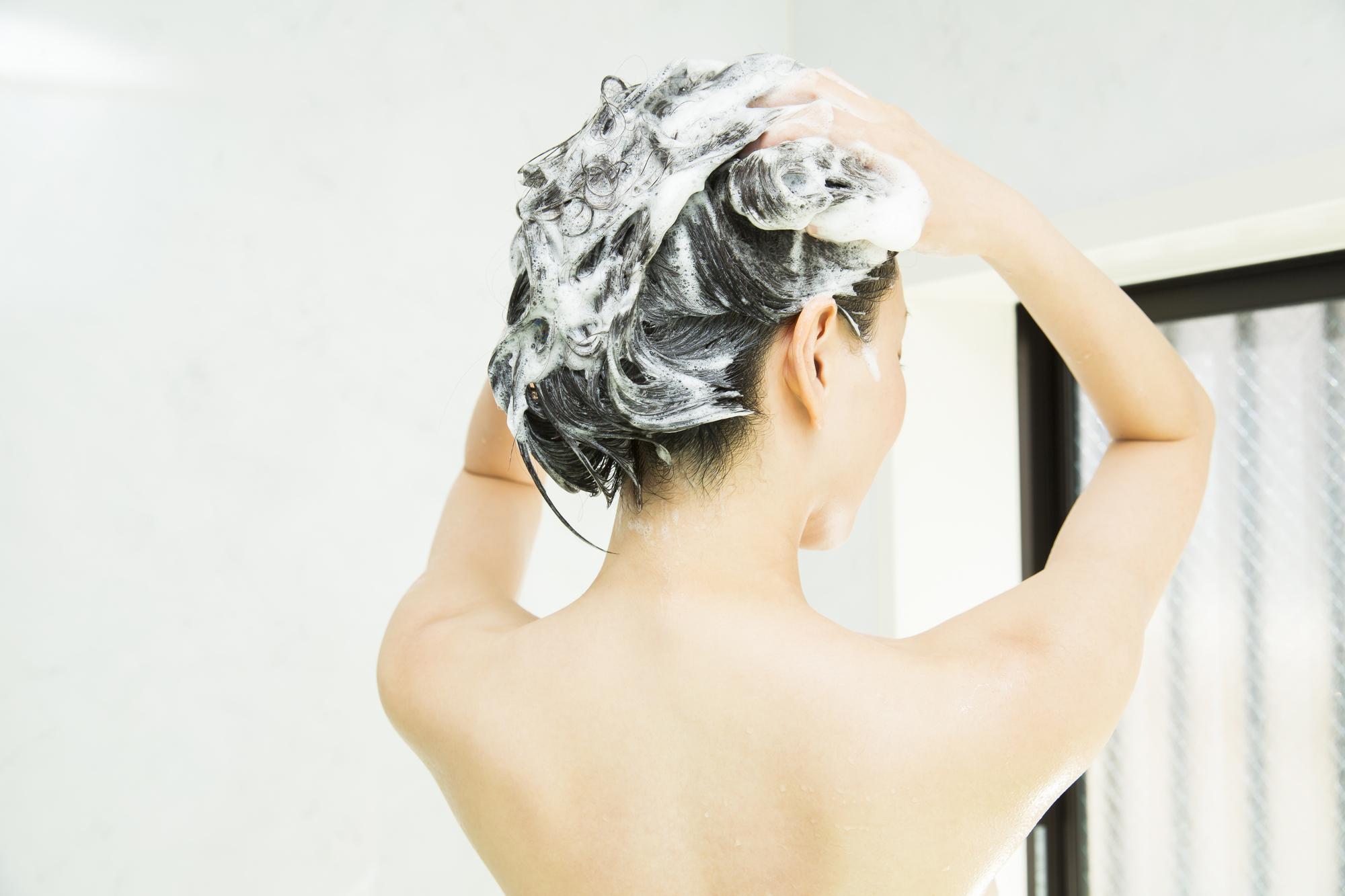 マイナチュレシャンプーとチャップアップシャンプーの違いを徹底解説!
