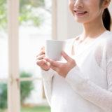 飲む女性用育毛剤は効果的…!?メリットとデメリットを確認