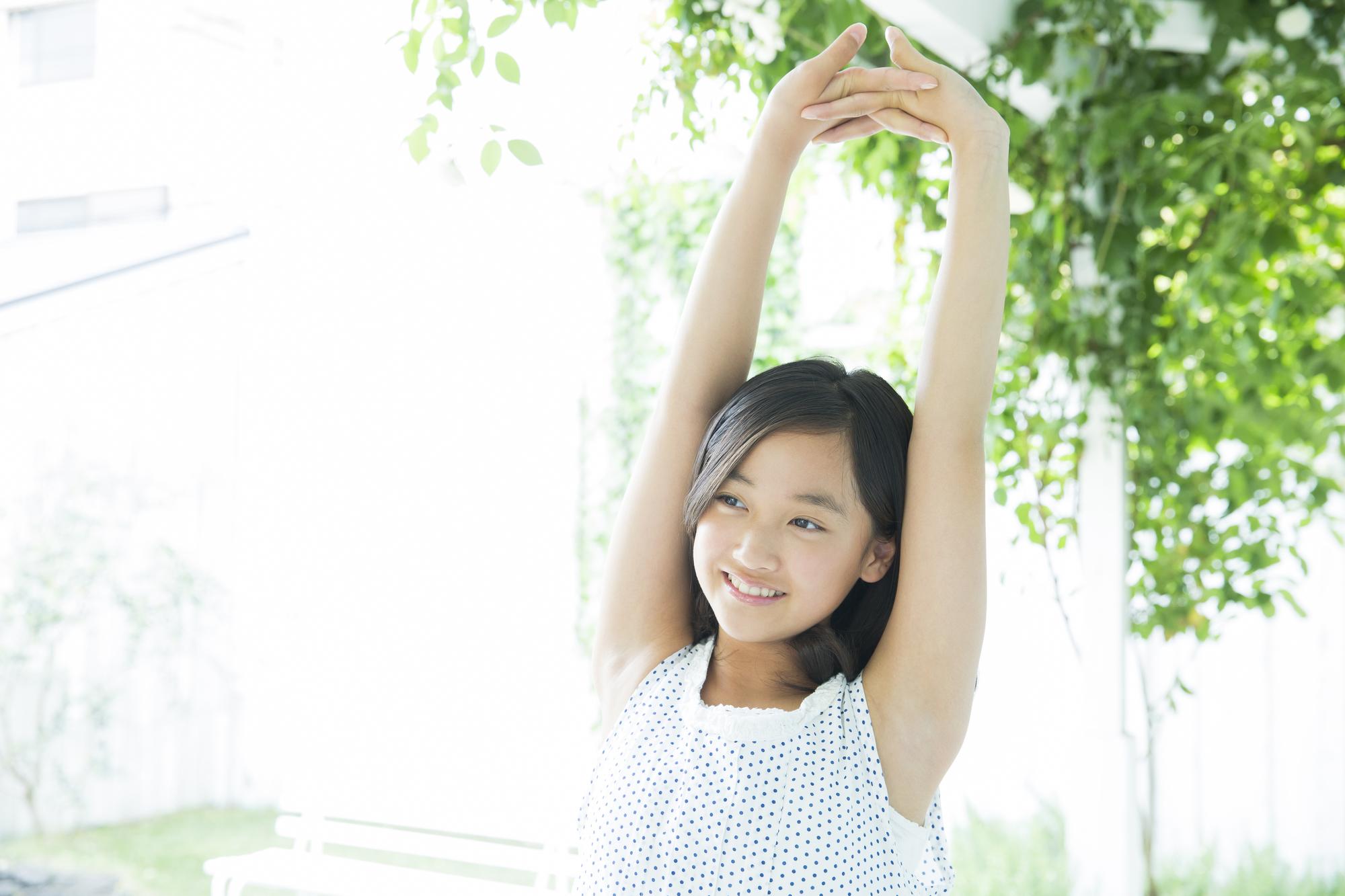 10代女性の薄毛の原因は生活習慣にあり!今からはじめる抜け毛対策