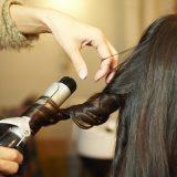 薄毛の40代女性必読!髪の薄さをカバーできる髪型10選