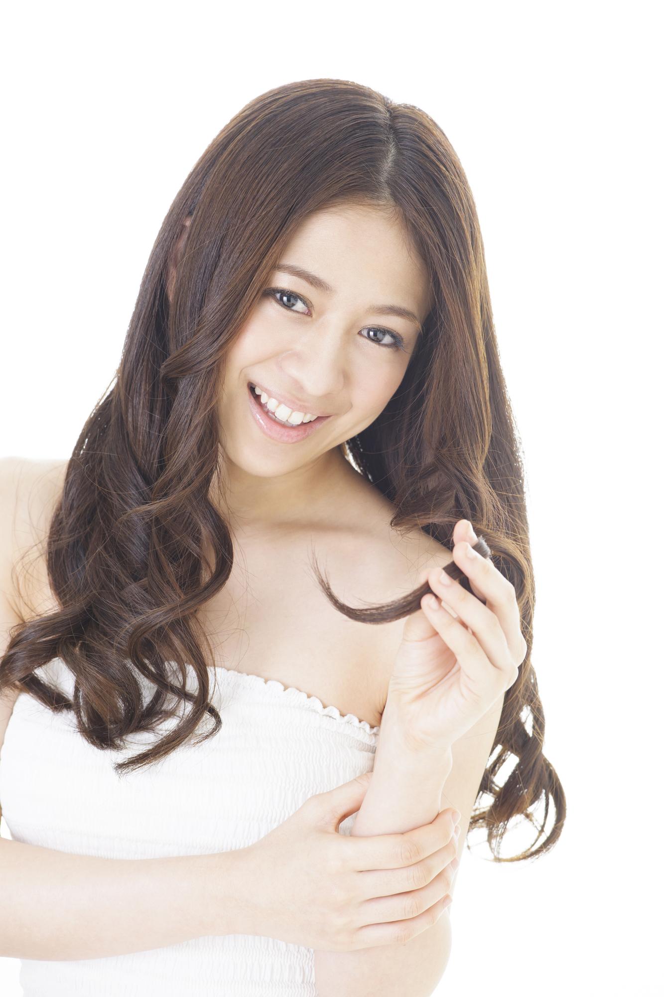 女性用育毛剤モウガLモルティの特徴と効果【口コミあり】
