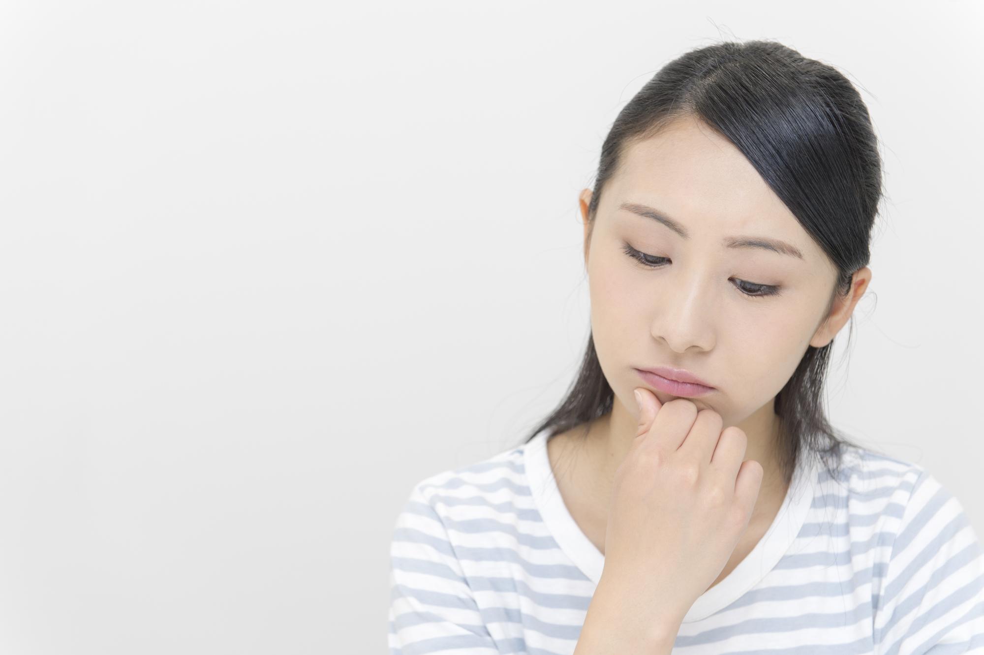 女性の薄毛に遺伝は関係ある?遺伝で起こりうる脱毛症とは?