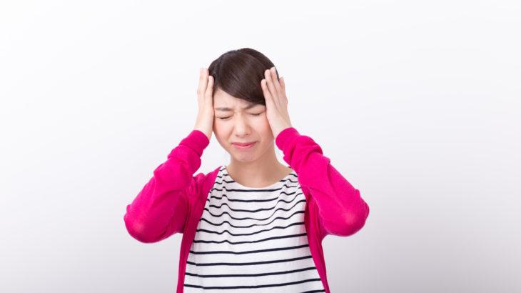 多発性円形脱毛症ってなに?女性向けの対策方法や治療法あり
