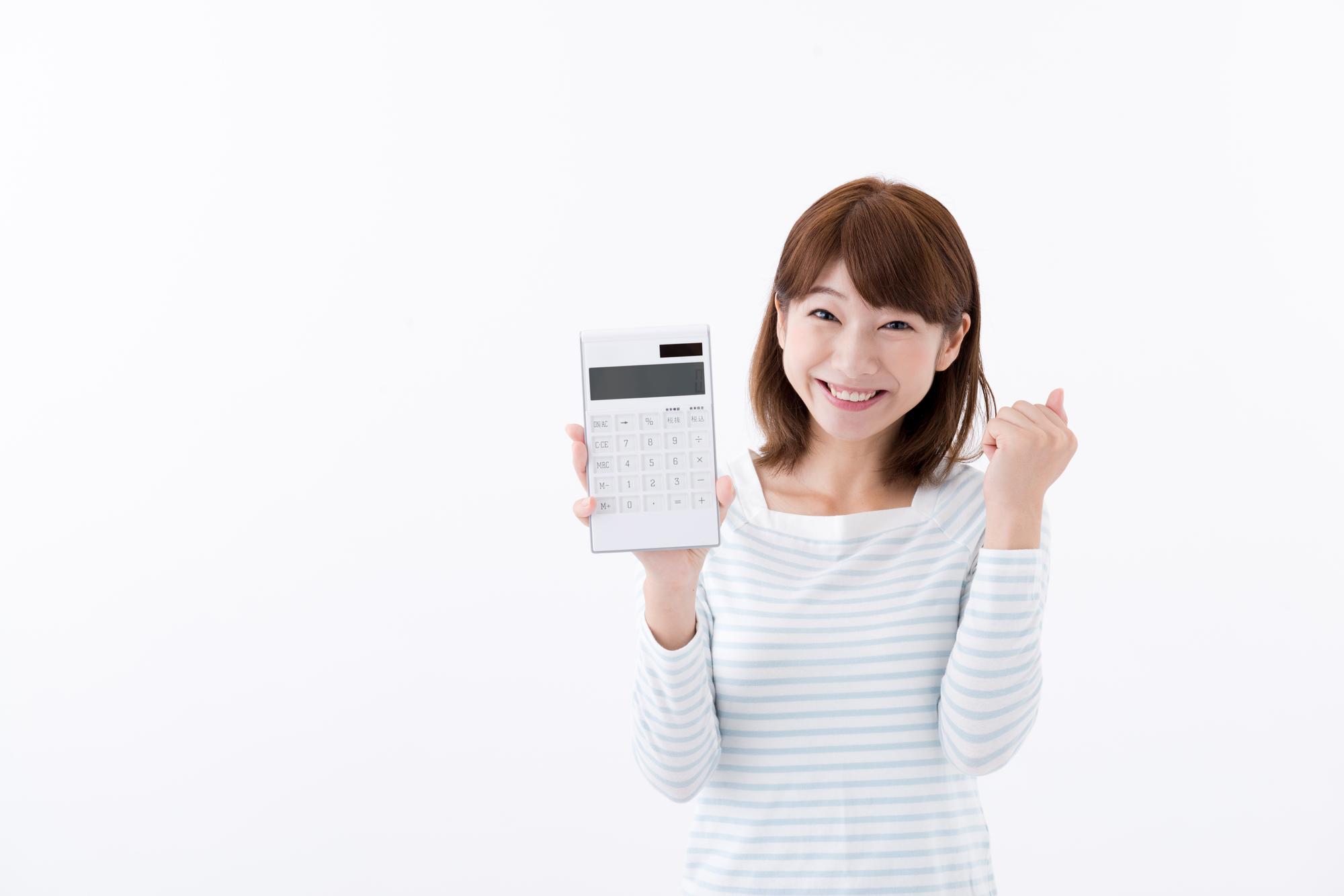 気軽にお試しできる女性用育毛剤特集【ワンコイン&返金保証付き】