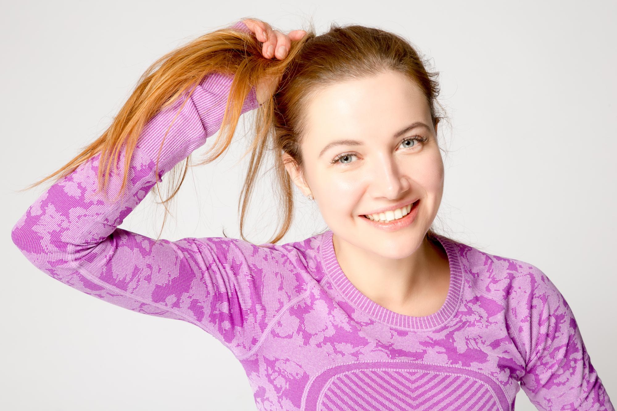牽引性脱毛症は治療できる?原因と対策方法まとめ