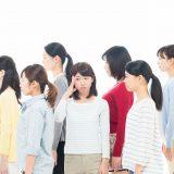 30代女性特有の薄毛の原因とは?【対策方法も紹介】