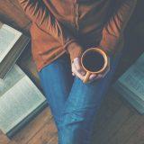 コーヒーで薄毛に!?女性が注意したい抜け毛とカフェインの関係性
