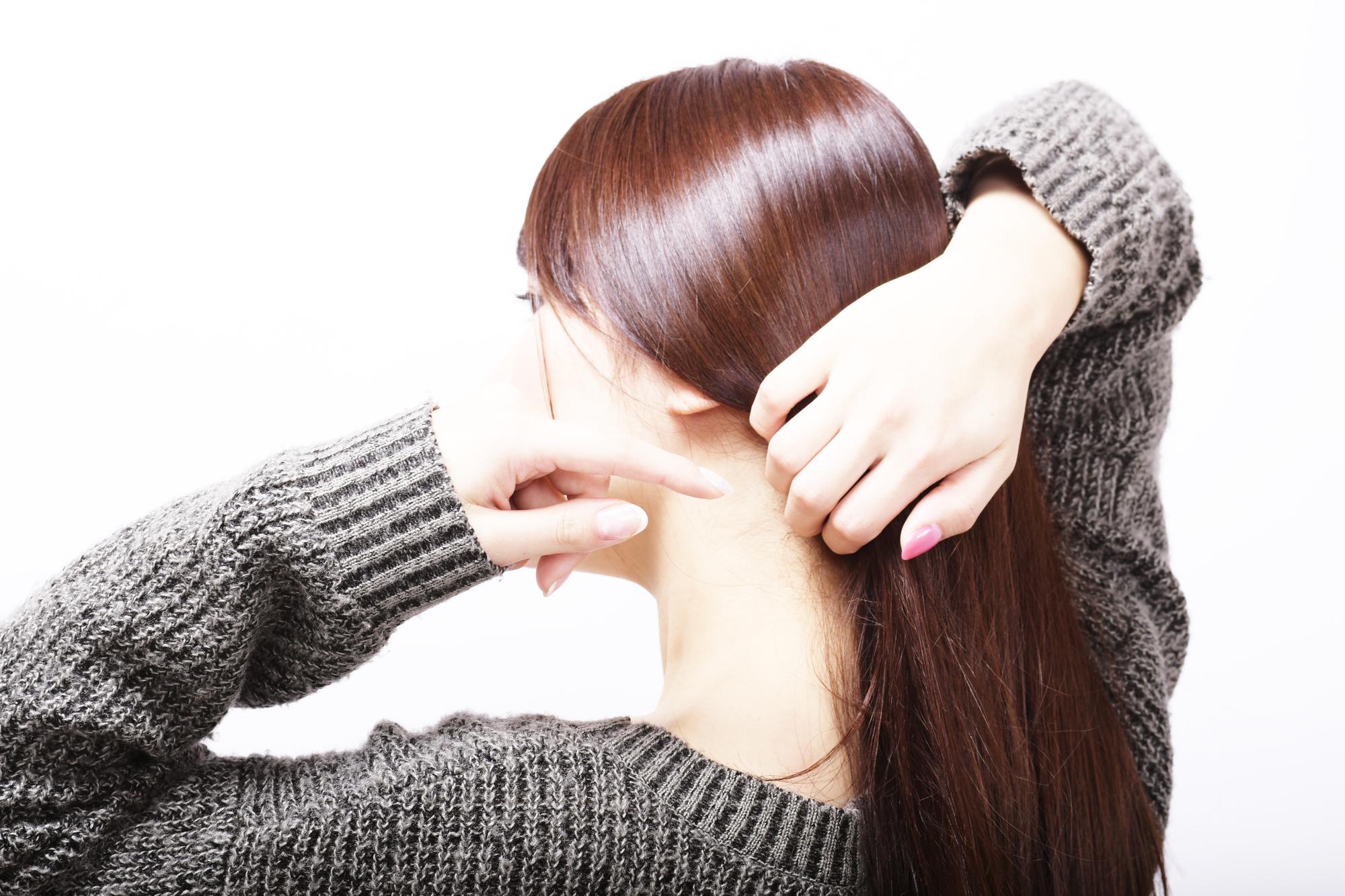 カプサイシンは薄毛改善効果があった!?その働きとは?