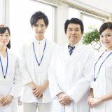 大阪で女性の薄毛治療が受けられるクリニック・病院一覧