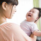 産後の抜け毛にはベルタ育毛剤がおすすめなワケ【体験談あり】