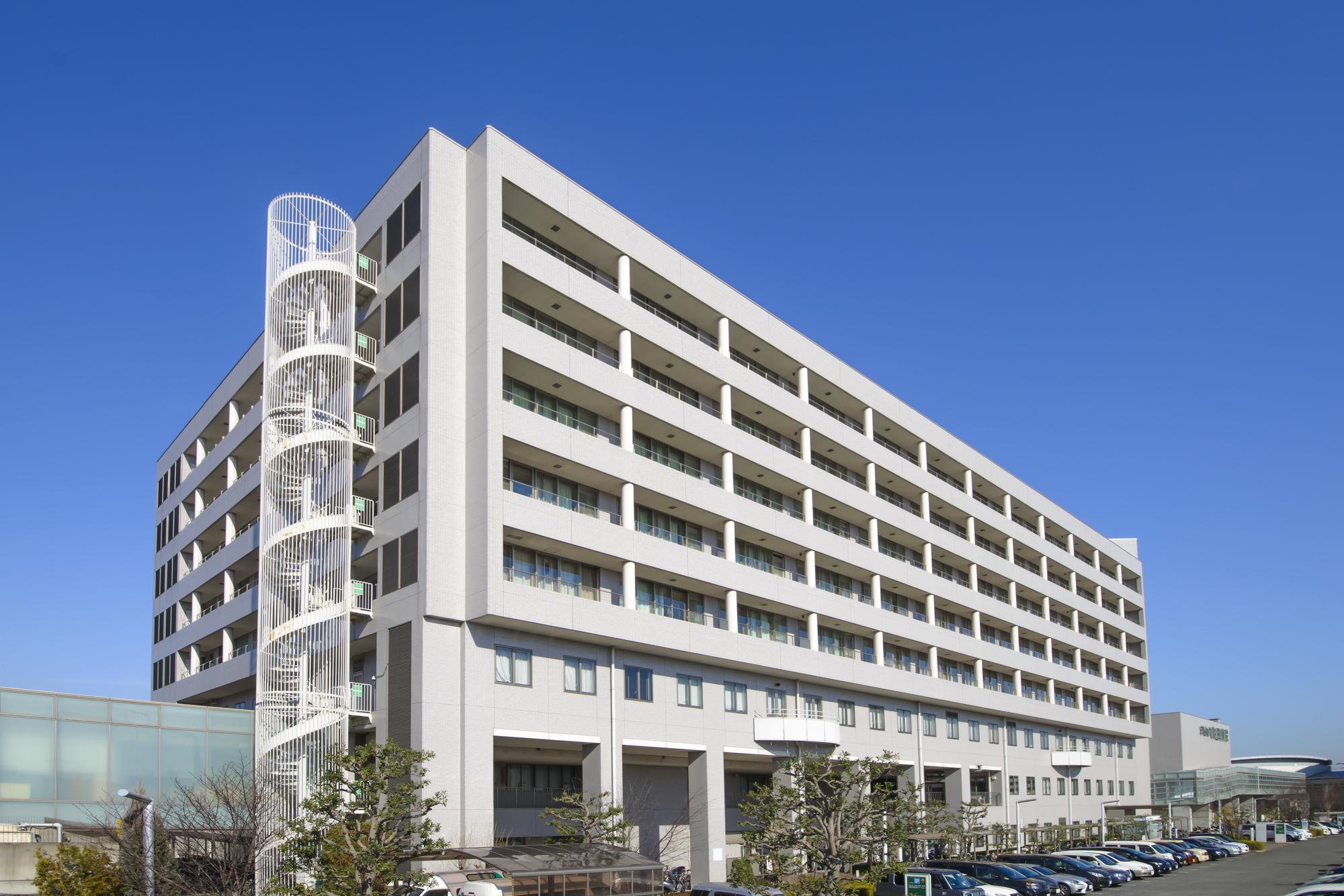 栃木・宇都宮で女性の薄毛治療が受けられるクリニック・病院一覧