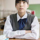 中学・高校生に起こりがちな女性の抜け毛!原因は何?【対策法を考察】