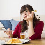 肥満は薄毛や抜け毛の原因にもなる!?オススメの対策法を紹介します