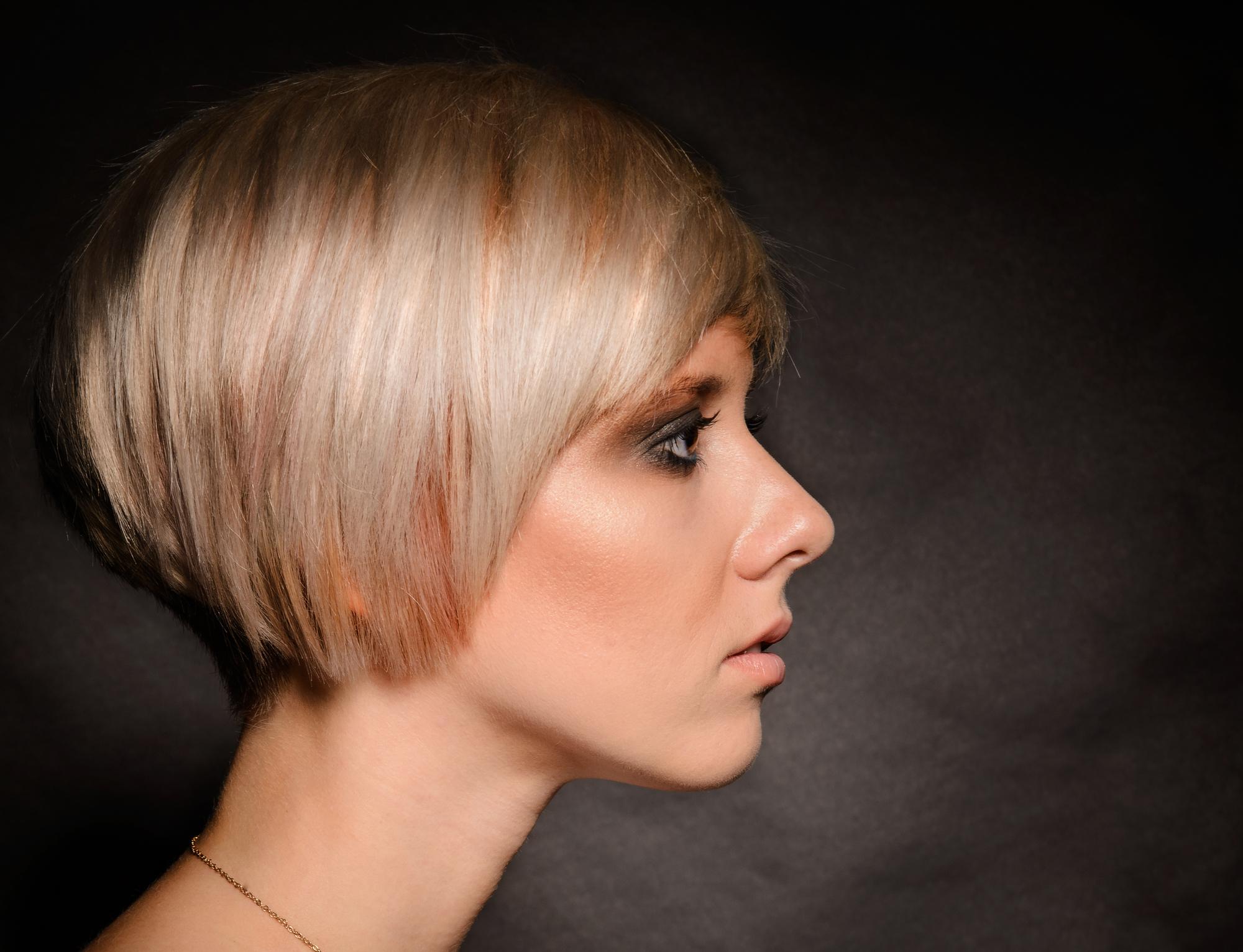 髪が薄い女性に似合う髪型15選!薄毛におすすめのヘアスタイルカタログ