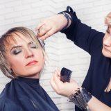 びまん性脱毛症の女性にはこの髪型がおすすめ!【ヘアアレンジの注意点あり】