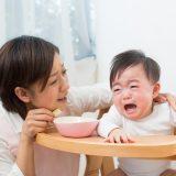 産後の抜け毛改善には豆乳がいいって本当?【注意点あり】