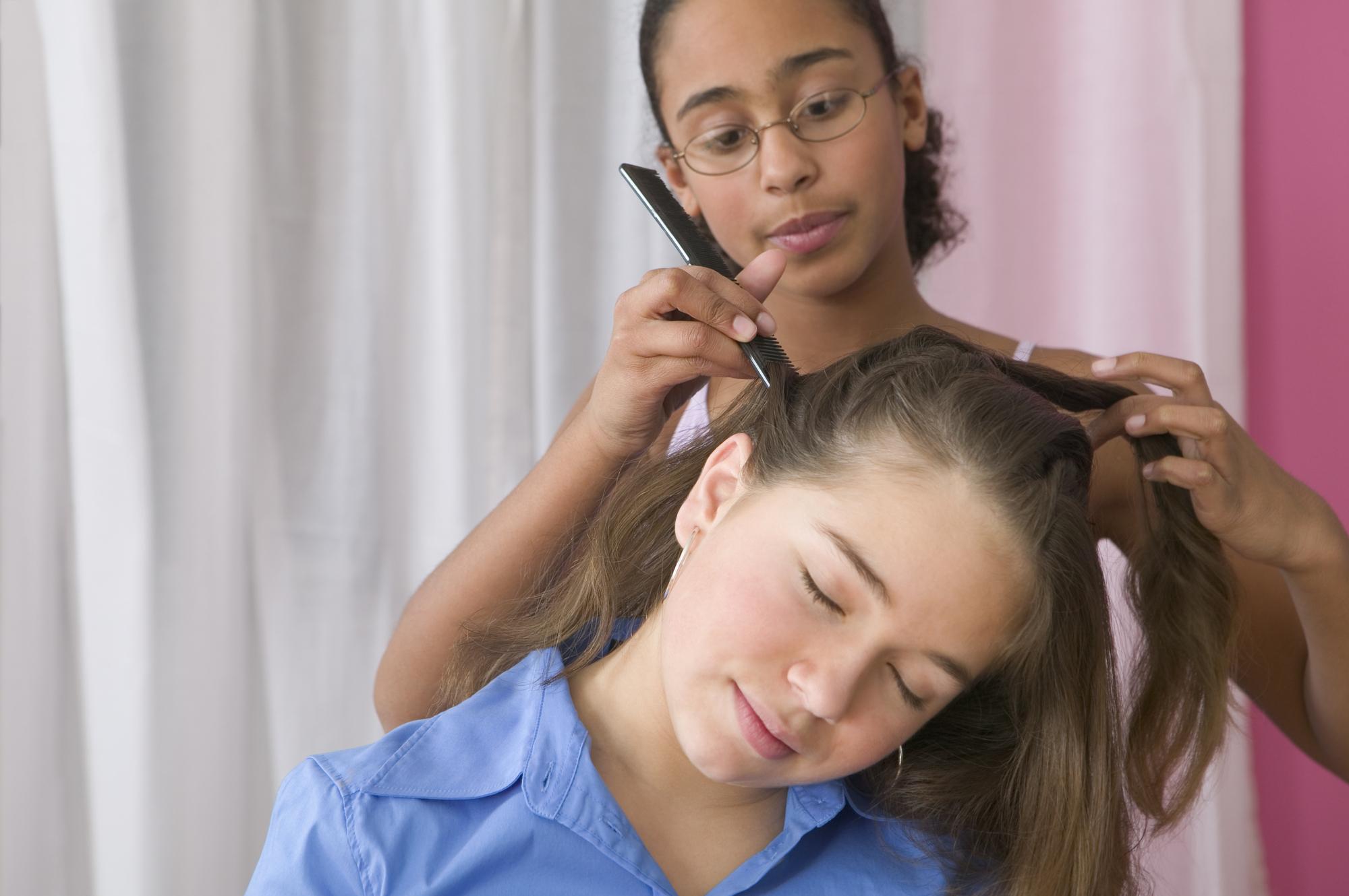 女性の薄毛はレーザー治療で改善可能!?【育毛効果を検証】