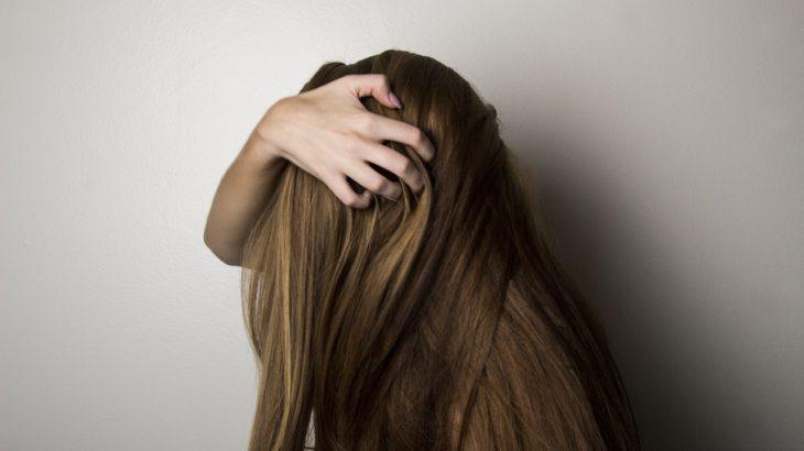 びまん性脱毛症の女性におすすめな育毛サプリメント6選