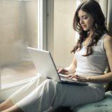 おすすめの女性用育毛剤ランキング10選!通販・市販の人気商品一覧