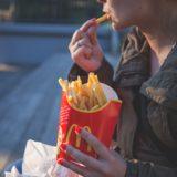 パントガールを飲むと太るって本当?真相は「むくみ」にあり…!?