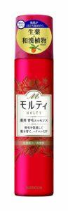 モルティ薬用育毛エッセンス