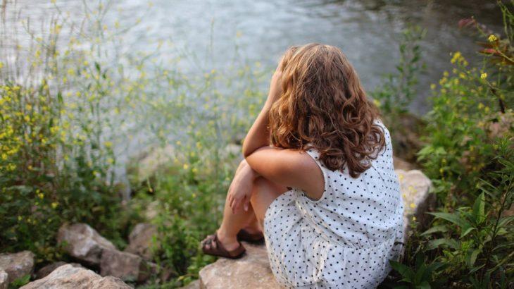 女性用育毛剤のリアルな効果を口コミから徹底調査