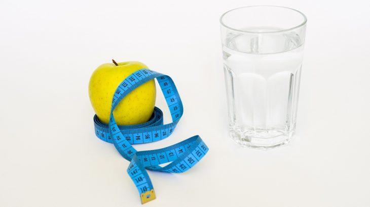 水を飲むのはダイエットに良いの??【効果・やり方・おすすめなどを分かりやすくご紹介】